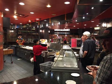 the best buffet in reno best buffet in reno 2015 2017 2018 best cars reviews