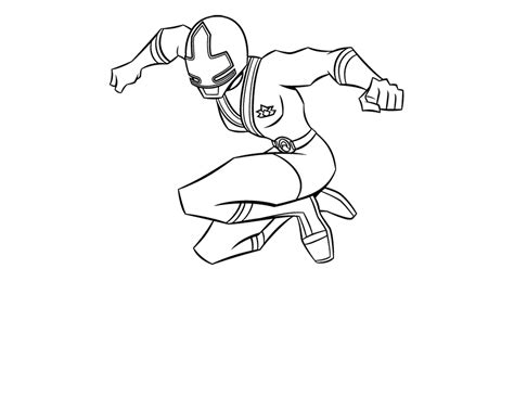 kids page power rangers coloring pages free printable power rangers coloring pages for kids