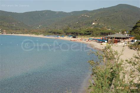 appartamenti lacona isola d elba spiaggia di lacona all isola d elba a capoliveri
