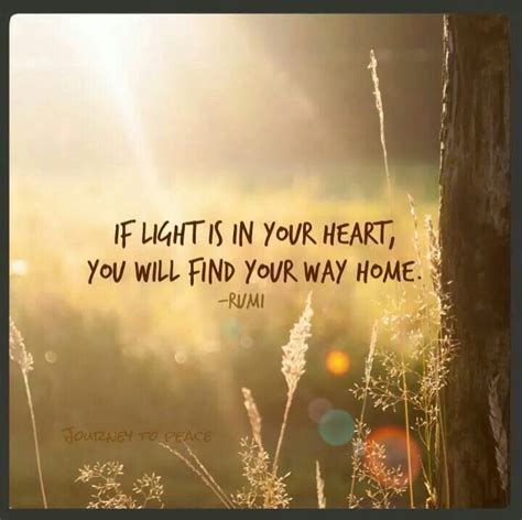 the light within my journey home to the white buffalo books quot if light is in your you will find your way home