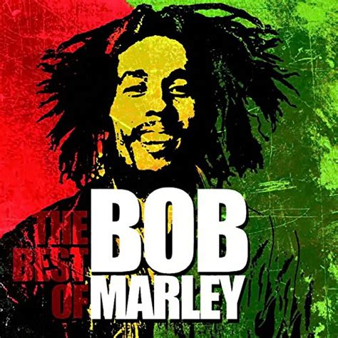 best of bob marley album bob marley cd covers