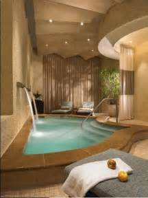 bedroom hot tub master bedroom pool or hot tub home sweet home pinterest