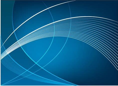 abstract format cdr blue certificate background free vector download 47 667