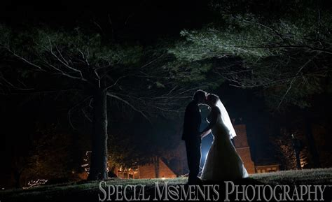 pine knob mansion wedding special moments photography