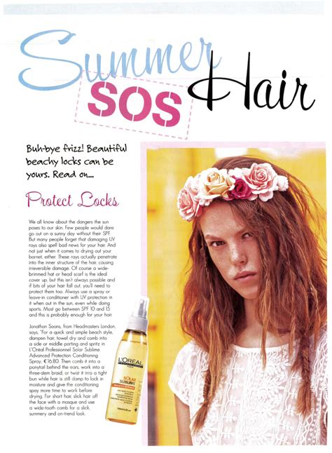 tips for hair removal 101 da magazine magazine summer hair sos with tips from headmasters jonathan soons 171 headmasters
