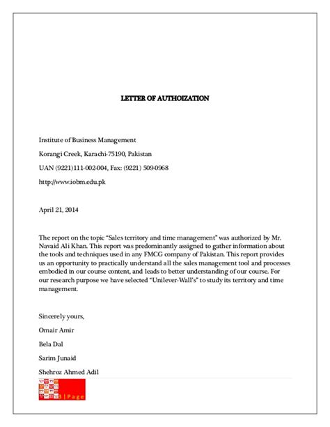 Letter For Food Business Business For Wall S Quot Diletto Carnation Quot