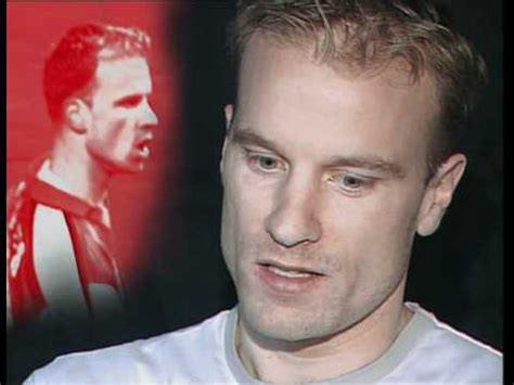 Dvd 1996 All The Goals dennis bergk season goals overview 1995 1996
