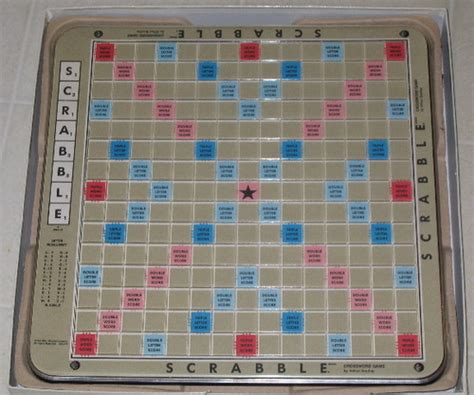 scrabble word finder board layout how is the board version of words with friends