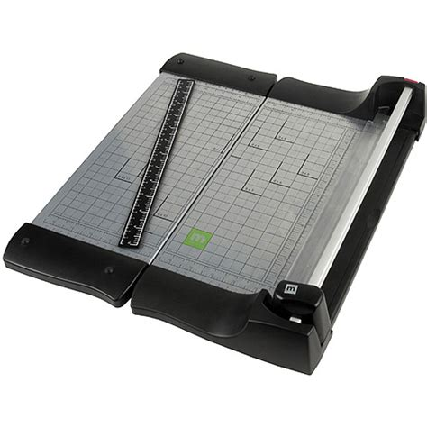 Memories Paper Cutter - memories paper trimmer boxed walmart
