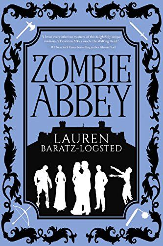 Author Baratz Logsted by Baratz Logsted Author Profile News Books And