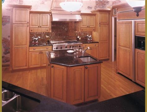 shiloh kitchen cabinets the best 28 images of shiloh kitchen cabinets shiloh