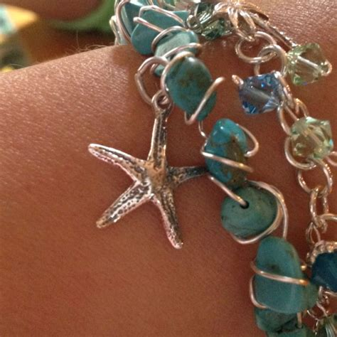 how to make home made jewelry 17 best images about bracelets on