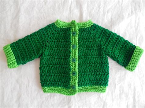 Sweater Converse Two By Syintashop baby crochet patterns 11 top free patterns