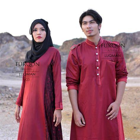gambar hinata tanpa pakaian jubah couple furqon yang cantik dari sola dunia farisya