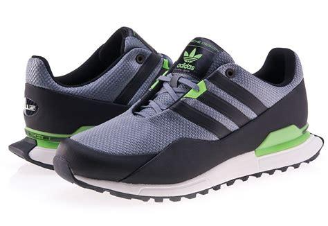 Adidas Maduro Made In Import Greey adidas originals porsche 911 design shoes s sneaker