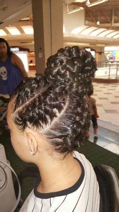 2015 knotless goddess braids 50 french braid hairstyles for 2015 goddess braids