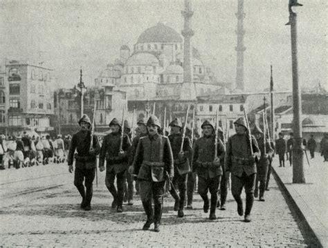 ottoman istanbul 216 best gallipoli images on pinterest gallipoli