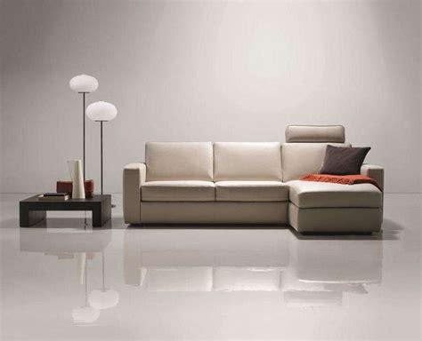 divano a prezzi divani divani by natuzzi modelli e prezzi foto 10 51