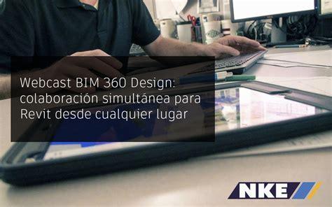 imagen nke autodesk partner platinum programas