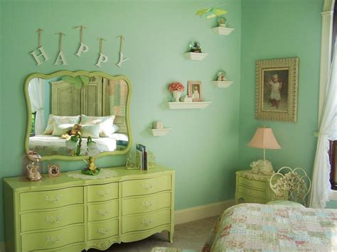 green colored rooms shabby chic children s rooms kids room ideas for playroom bedroom bathroom hgtv