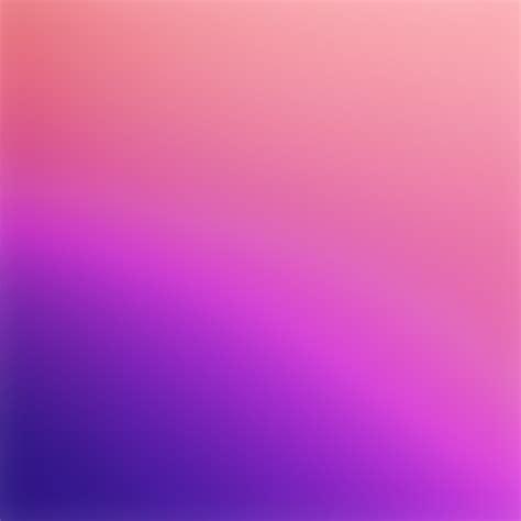 wallpaper pink for ipad ipad retina