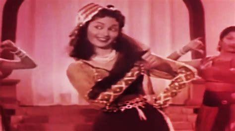 alibaba narpathu thirudargalum videos salam babu videos trailers photos videos
