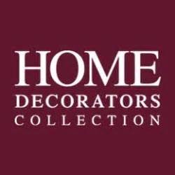 Home Decorators Collectin home decorators collection homedecorators on