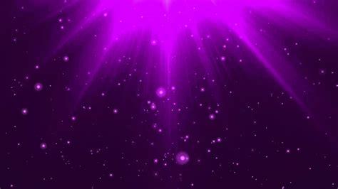 light purple backgrounds 183