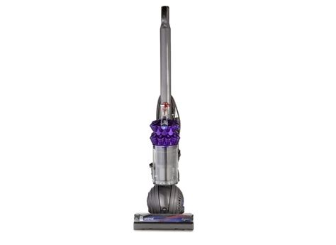 Vacuum Cleaner Brands And Price Dyson Compact Animal Vacuum Cleaner Prices Consumer