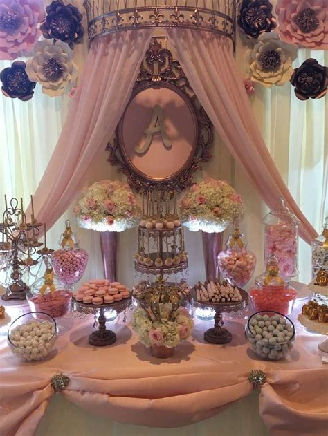 princess themed quinceanera decorations 25 best ideas about quinceanera ideas on