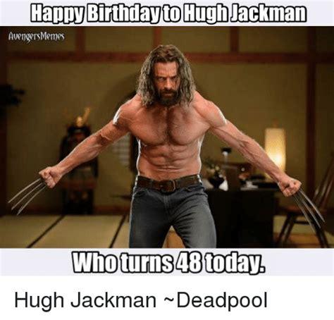 Hugh Jackman Meme - funny deadpool meme and memes of 2017 on sizzle