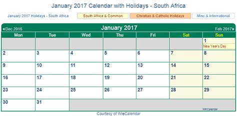 Calendar 2015 With Holidays South Africa Search Results For Calendar With Holidays In South Africa
