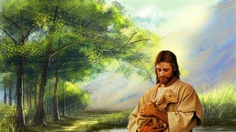 imágenes de jesucristo hd free jesus christ hd wallpaper picture download