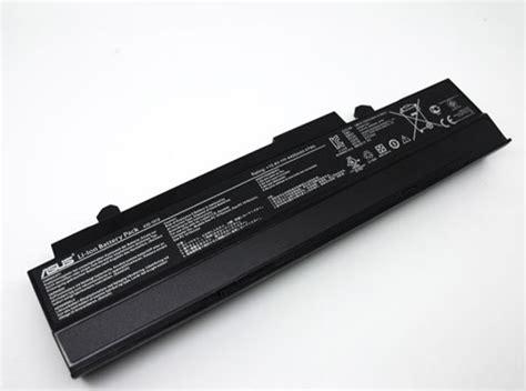 Baterai Asus Eee Pc 1015 1016 1215 A31 1015 A32 1015 jual original baterai laptop asus eee pc 1015 1015p 1015peb 1015ped 1015pw 1015pem 1016 1215