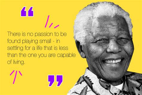 nelson mandela quotes biography online inspirational sms latest life inspirational sms in hindi