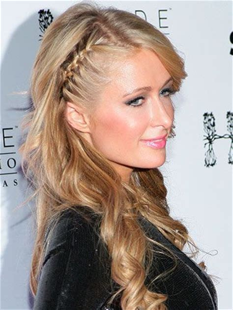 hairstyles from paris 33 best images about hair styles on pinterest burgundy