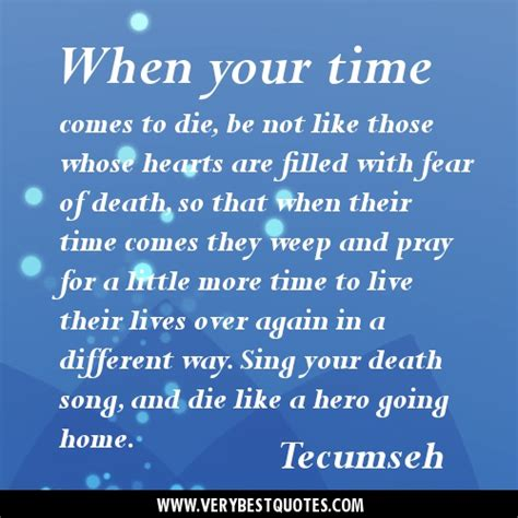 death of a mother quotes comfort positive quotes about death of a mother image quotes at
