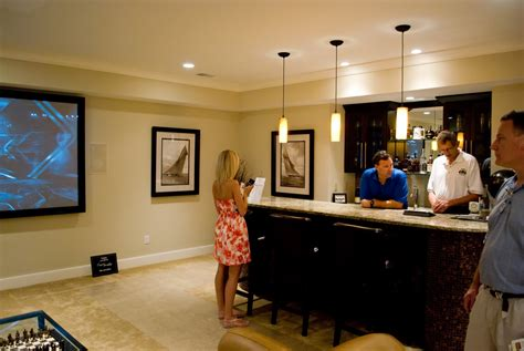 cave basement ideas best cave ideas for basement new basement ideas