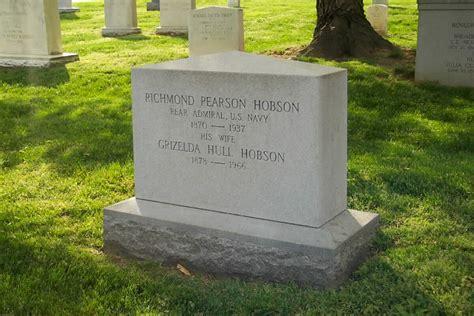 Where Is Tesla Buried Tesla Grave Tesla Image