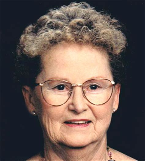 Backyard Burger Evansville Youngstown News Obituaries Tributes Betty May Timko