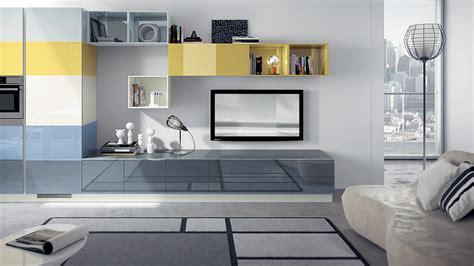 motus fiorano mobili per soggiorno e salotto a maranello e sassuolo