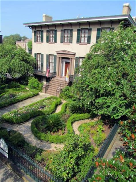 andrew low house the top 10 things to do in savannah 2017 must see attractions in savannah ga