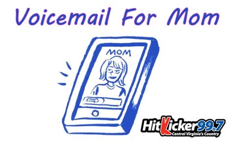Martins Gift Cards - win your mom a 50 dollar martins gift card with voicemails for mom