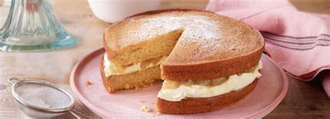 bagna per pan di spagna al latte pan di spagna rapporto tra dosi e teglia misya info