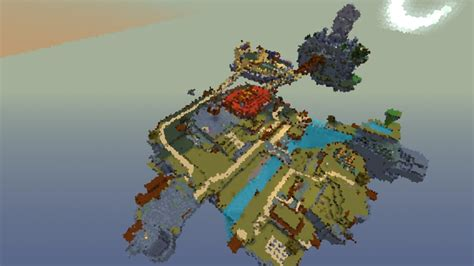 show me the sword you are based off cortana skyloft remade in minecraft legend of zelda skyward