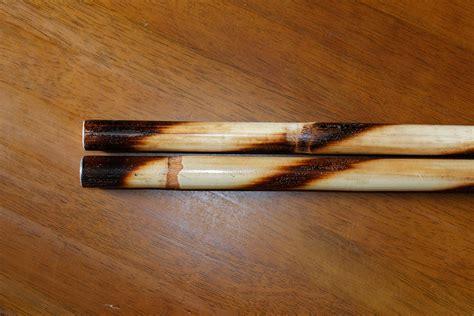 stick design as002 rattan arnis sticks with spiral design smoking sticks arnis cane maker