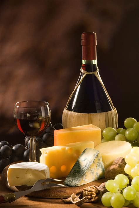 the italian dream wine 1614285195 active tuscany vacation for women in italy canyon calling