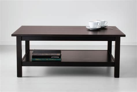Side And Coffee Tables Coffee Tables Console Tables Ikea