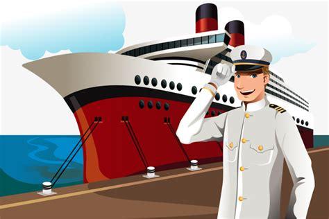 el barco de vapor descargar gratis vector nave barco de vapor capit 225 n ferry png y vector