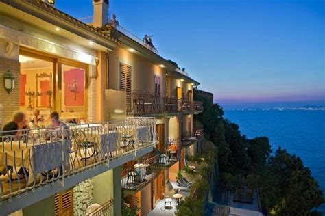 hotel belair updated 2019 prices reviews sorrento italy tripadvisor